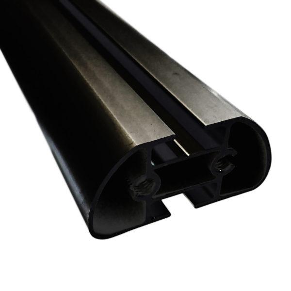 A09 Vantech Galvanized Side Support ea 1 X 1.5