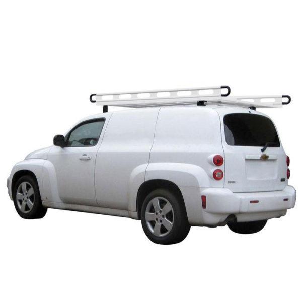 H2 Ladder Rack For Chevy Hhr Vantech Usa Inc